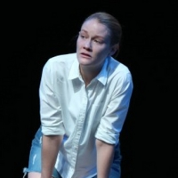 Review Roundup: IS THIS A ROOM Opens On Broadway! Photo