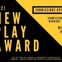 Australian Theatre Festival NYC Announces 2021 New Play Award Photo