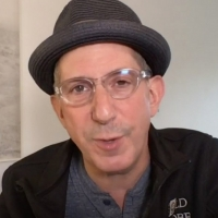 VIDEO: Barry Edelstein Dives into Early Sonnets on THINKING SHAKESPEARE LIVE! Photo