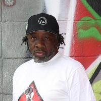 Reggae Master & Producer Rasta Phil Releases 'Livin' Ain't Easy' Photo