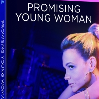 PROMISING YOUNG WOMAN Comes to Digital March 2nd Photo