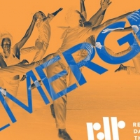 RDT Presents A Choreographic Showcase Featuring Work By The RDT Dancers & Staff