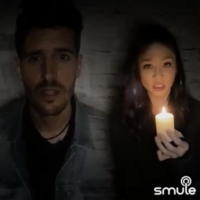 VIDEO: RENT on Smule Releases 'Light My Candle' Photo