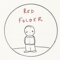 Rajiv Joseph's RED FOLDER Begins January 27 Photo