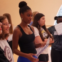 Coral Springs Center For The Arts Invites Talented Kids & Teens To Enroll In NEXT STOP BROADWAY