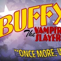 BUFFY THE VAMPIRE SLAYER's Musical Episode Returns to Feinstein's/54 Below Photo