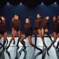 VIDEO: Learn How the Rockettes Honored Fosse's Legacy with 'All That Jazz' Tribute!