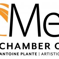 Mercury Chamber Orchestra Announces 2021-2022 Season Photo