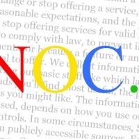 Chronic Insanity Launch New Interactive Digital Theatre Experience: PNOC.io Photo