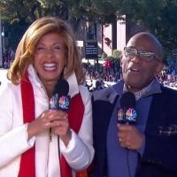 NBCWelcomes The New Year With The Rose Parade Photo