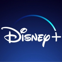 What's Coming to Disney+ in May; THE PRINCESS BRIDE, THE CLONE WARS, & More! Photo