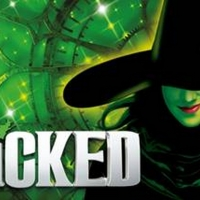 WICKED Flies Into Its 14th Year In The West End
