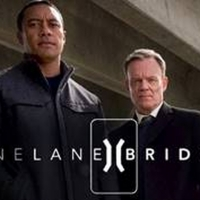 New Zealand Thriller ONE LANE BRIDGE Premieres On Sundance Now September 17 Photo