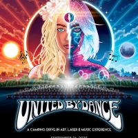 NYCtophiLA Announces UNITED BY DANCE Photo