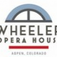 Celebrate The Holiday Season With A Celtic Family Christmas, Abba Mania And More At Wheeler Opera House