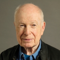 Nick Hern Books To Publish Three New Releases By Peter Brook