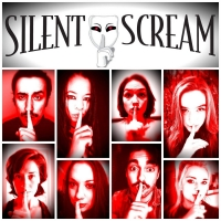 The Carnegie Gears Up For Socially Distant Production Of SILENT SCREAM Photo
