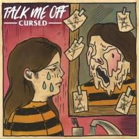 Talk Me Off Announces Debut Album and Tour Dates