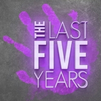 SALT Performing Arts Presents THE LAST FIVE YEARS Photo