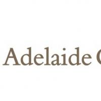 Adelaide Central School of Art Named Best Art School in Australia Photo