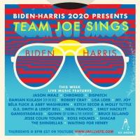 Jason Mraz, Chromeo, Mt. Joy + More Perform For Team Joe Sings Photo