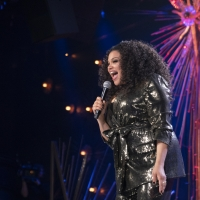 Michelle Buteau Special WELCOME TO BUTEAUPIA Premieres on Netflix Next Month Photo