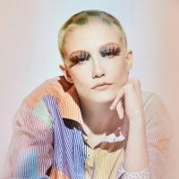Chloe Moriondo Debuts New Album 'Blood Bunny' Photo