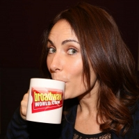 Wake Up With BWW 12/2: Broadway Stars Weigh in on How to Celebrate Christmas in New Y Photo