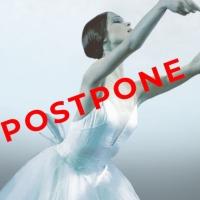 Lithuanian National Opera Postpones Production of GISELLE Photo