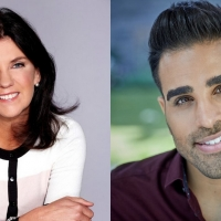 Dr. Ranj Singh Will Join Dr. Dawn Harper For Online Show Photo