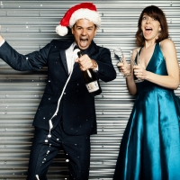 CHRISTMAS SPIRITS: NEAT EDITION Is Coming to Feinstein's/54 Below