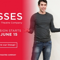 Shakespeare Theatre Company Extends Its Popular Series Of Online Classes For Adults Photo