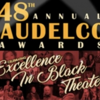 Winners Announced For 2020 AUDELCO Awards Photo