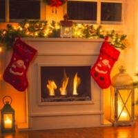BWW Blog: A Very Broadway Christmas Photo