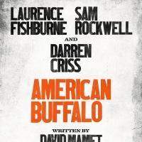 Limited Number of Specially Priced Tickets to AMERICAN BUFFALO Will Be Made Available Photo