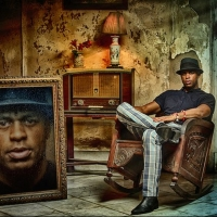 Cuban Pianist and Composer Roberto Fonseca Announces 'Yesun' Photo