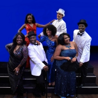 Tickets Now On Sale For WBTT's Fall Gala: 'A Night At The Savoy' Photo