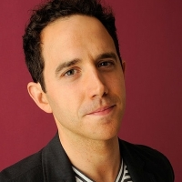 Tony Winner Santino Fontana To Appear at EVENING WITH A STAR at CTL Photo