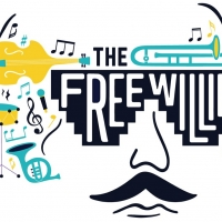 The Freewill Shakespeare Festival & Thou Art Here Announce The Free Willies Photo