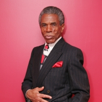 BWW Review: With OLD DAWG; NEW TRICKS Andre De Shields Shakes Up The Lincoln Center A Photo