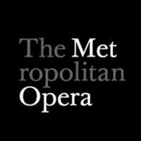 New Rashid Johnson Exhibition, THE CHORUS, Now on View at the Metropolitan Opera Photo