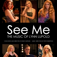BWW Blog: See Me - Doing a Virtual Show About...Myself Photo