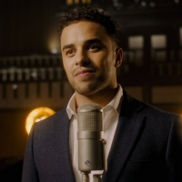 VIDEO: Watch the Music Video For New Song From THE PRINCE OF EGYPT, 'Never in a Million Years'