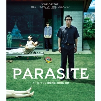 PARASITE Limited Series in the Works at HBO Photo