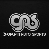 GALPIN AUTO SPORTS Puts Automotive History in the Driver's Seat Photo