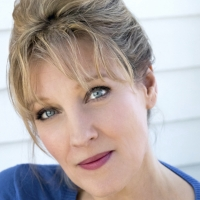 Lisa Bostnar and Gus Kaikkonen to Star in Park Theatre Play Readings Photo