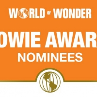 Chrissy Teigen, Kylie Jenner's 'Rise and Shine' and Andy Cohen Lead WOWie Awards Nomi Photo