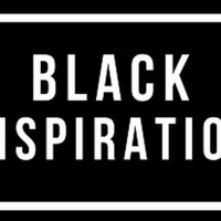 THOUGHTS OF A COLORED MAN Announces 'Black Inspiration' Virtual Audience Development  Photo