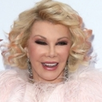 VIDEO: On This Day, September 4- Remembering Joan Rivers Photo
