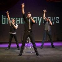 UN DÍA COMO HOY: THE BROADWAY BOYS se estrenaba en España Photo